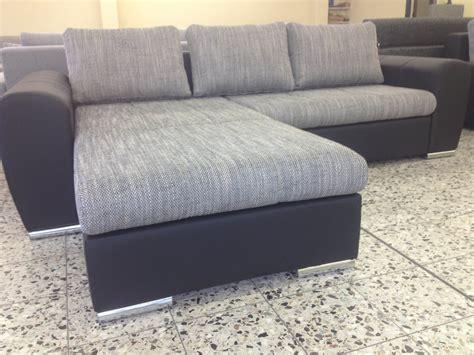Sofaecke Grau Stretch Husse Sofa Grau Couch Grau Filz