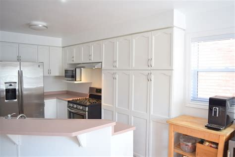 fusion mineral paint kitchen cabinets how to paint your kitchen cabinets using fusion mineral paint