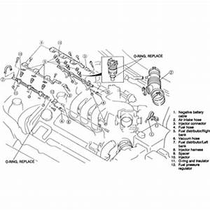 1988 nissan 300zx fuel pump relay location With wiring diagram additionally 93 toyota camry fuse box diagram also saab