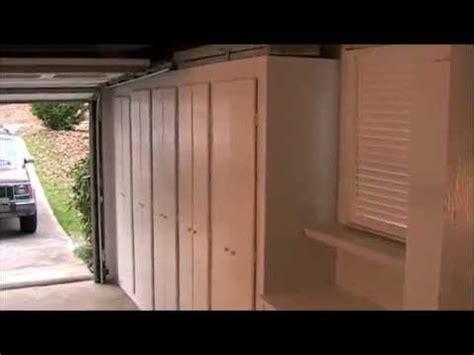 building   buying garage storage cabinets