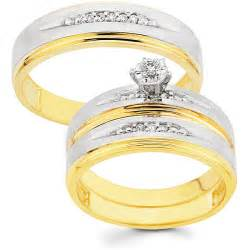 wedding sets for wedding ring jewellery diamonds engagement rings wedding rings 2011 wedding rings 2011