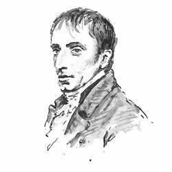 Cambridge Authors » William Wordsworth