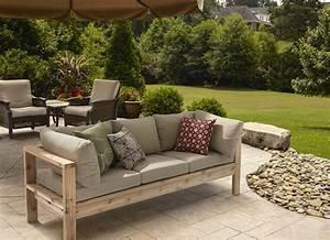 Couch Selber Bauen : sofa selber bauen holz sc31 hitoiro ~ Whattoseeinmadrid.com Haus und Dekorationen