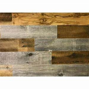 reclaimed wood barn wood boards appearance boards With barnwood wall planks