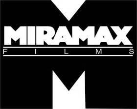 Miramax - Logopedia - Wikia
