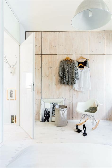 Make A Closet On A Wall by 25 Best Ideas About Closet Wall On Ikea