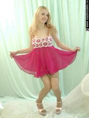 vladmodels ru irina w001 nonude galleries collections amf all forum