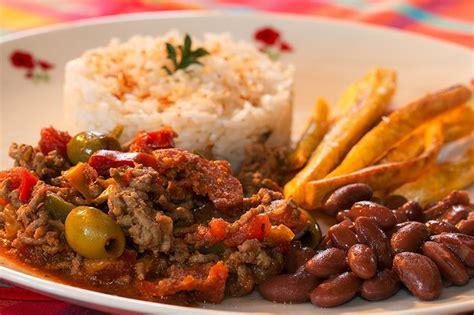 cuisine cubaine les 25 meilleures idées de la catégorie coupe du monde sur