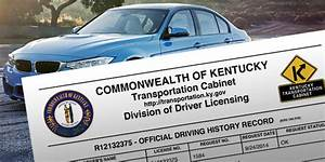 drivekygov welcome With kitchen cabinets lowes with vehicle permit sticker