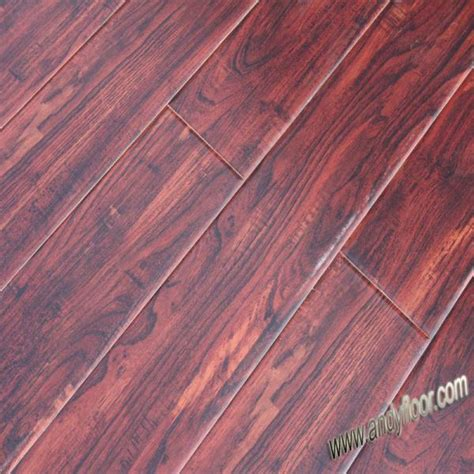laminate wood flooring manufacturers manufacturer of laminate flooring of item 90600936