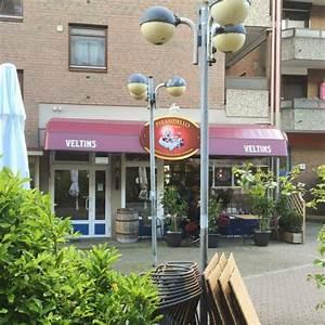 Restaurant Niendorf Hamburg : restaurante pirandello niendorf hamburg restaurant bewertungen telefonnummer fotos ~ Orissabook.com Haus und Dekorationen