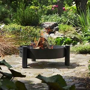 Brasero De Terrasse : bras ro kemi jardinchic ~ Premium-room.com Idées de Décoration