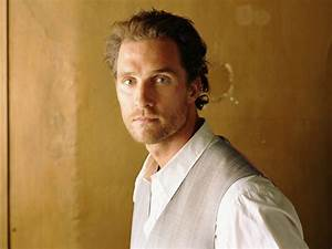 Matthew Mcconaughey #441707 Wallpapers High Quality | Download Free