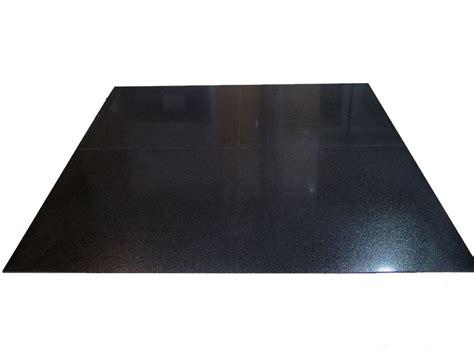 carrelage poli pas cher carrelage sol poli brillant 60x60 polaris negro et blanco poli et rectifi 233 durstone durstone
