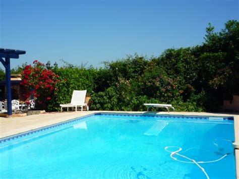 chambre d hote ciboure chambre d 39 hôtes à ciboure avec piscine et vue mer