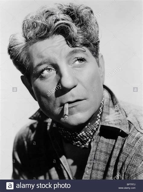 jean gabin actor jean gabin stock photos jean gabin stock images alamy