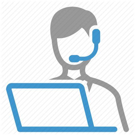 help desk customer service image gallery help desk icon