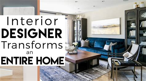 interior design ideas  house makeover youtube