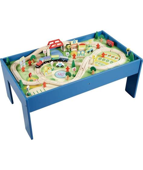 thomas the tank engine table thomas the tank engine play table with track halesowen dudley