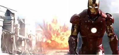 Iron Created Marvel Stan Troll Fans Lee