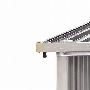 Firsthöhe Berechnen : kaminholzregal brennholz stapelhilfe 303x120x190 stockholm ~ Themetempest.com Abrechnung