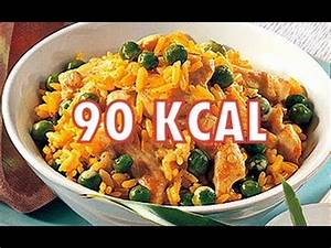 Hähnchen Curry Low Carb : meals for kings episode 5 low carb curry reis mit nur 90 kcal youtube ~ Buech-reservation.com Haus und Dekorationen