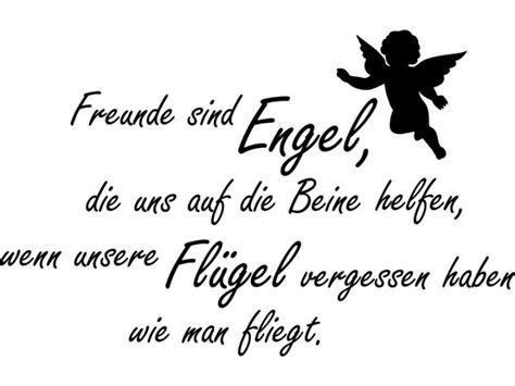 zitate freunde engel zitate leben