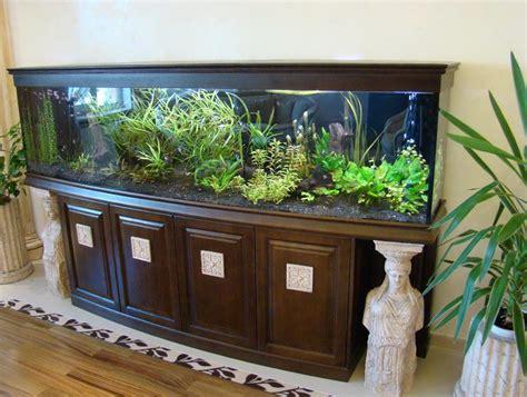 Home Aquarium Design Ideas by Fish Aquariums With Stands Aquarium Design Ideas