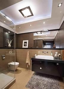 Badezimmer Einrichten Online : badezimmer neu einrichten ~ Bigdaddyawards.com Haus und Dekorationen