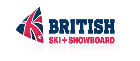 Ryding And Musgrave Lead British World Cup Charge This Weekend