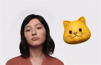 Iphone Animoji Tester Scam Which Emoji Marketing