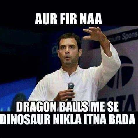 Memes On Rahul Gandhi - what is the role of youth in indian politics quora