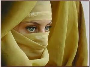 voile islamique moderne