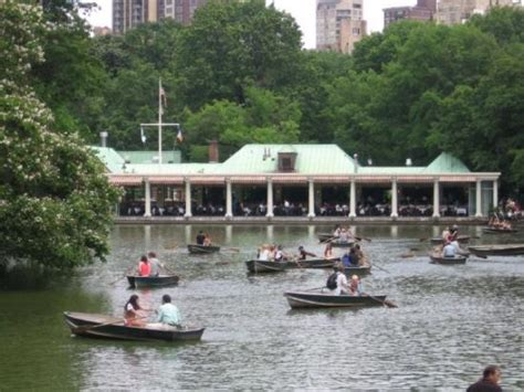 Central Park Duck Boats by More Troubles At The Boathouse In Central Park New York