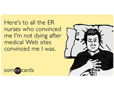 Er Nurse Meme - 30 memes about nursing laughter is the best medicine nursing funny for the nurse in me