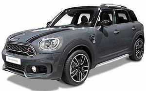 Mini Countryman Leasing Angebote : mini countryman cooper s e all4 leasing ~ Jslefanu.com Haus und Dekorationen