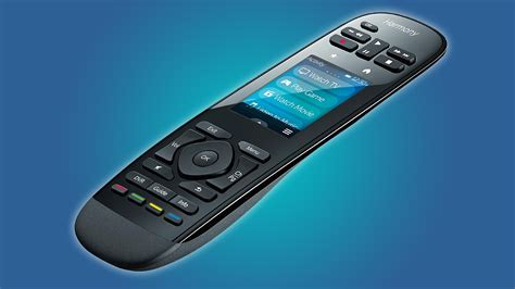 Best Universal Remotes The Best Universal Tv Remotes Review