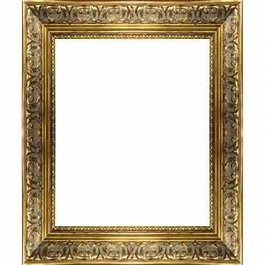 Cadre Marie Louise : trouvez votre d coration murale encadrement sur mesure r gence or en vente sur cadres et ~ Melissatoandfro.com Idées de Décoration