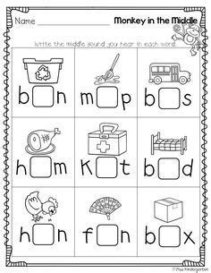 worksheets images reading comprehension guided