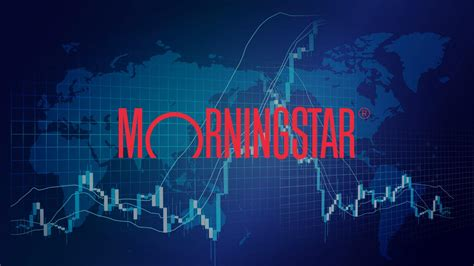 • medicare the information in this guide describes the medicare program at the time this guide was printed. Morningstar Market Overview, December 2020 | Maximus Wealth Management