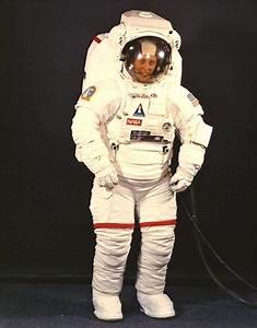 Cool Astronaut Space Suit (page 2) - Pics about space