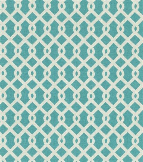 Upholstery Tacks Joann Fabrics by 30 Best Images About Fabric For Banquet Seating On