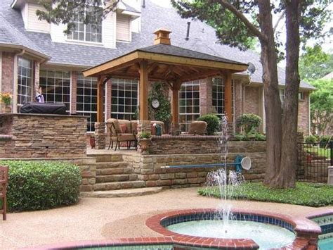 Hip Roof Pergola by 17 Best Images About Pergolas And Bed Swings On