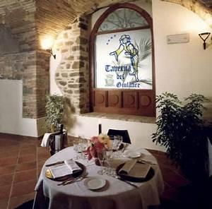 La Taverna del Giullare, Bettona Omdömen om restauranger TripAdvisor