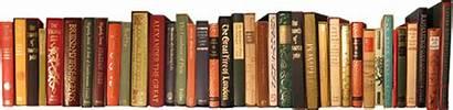 Books Transparent Library Computing Quantum Reading Comprehension