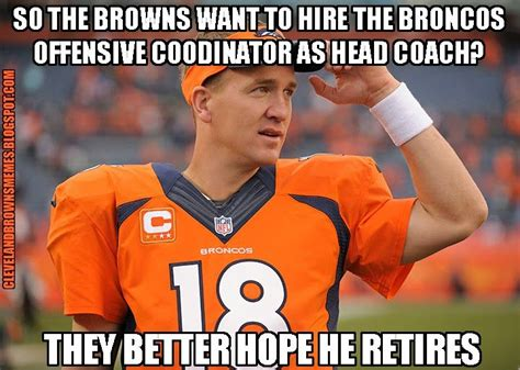 Browns Memes - 1000 images about cleveland browns memes on pinterest cleveland browns funny rob chudzinski