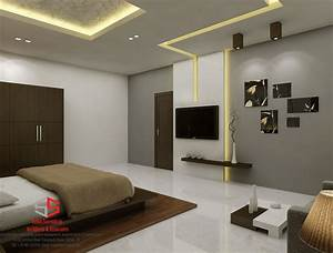 Indian Home Interior Design Gallery www indiepedia org