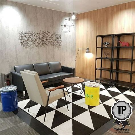 top home decor stores top 10 furniture home decor stores in singapore tallypress
