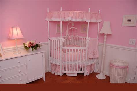 chambre de bebe fille decoration chambre bebe fille gris et