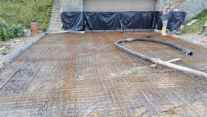 Elektrické podlahové topení brno